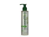 Matrix Biolage Fiberstrong Fortifying Cream
