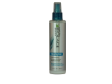 Matrix Biolage Renewal Spray