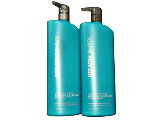 Keratin Complex Liters Duo Specials