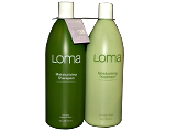 Loma Liters Duo Specials