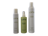 Loma Hair Spray