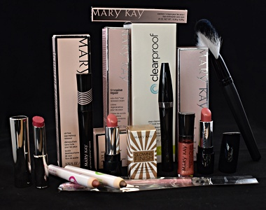 Mary Kay Products