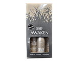 Surface Awaken Shampoo, Treatment, Conditioner